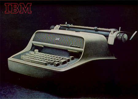 IBM-Model-C-Exec-Typewriter.jpg