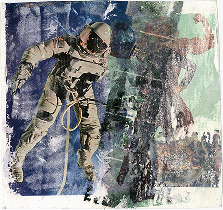 Astronaut-color-transfer.jpg