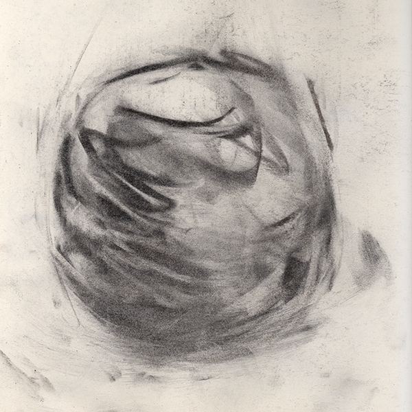Sphere-charcoal.jpg