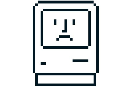 sad-mac-icon.jpg