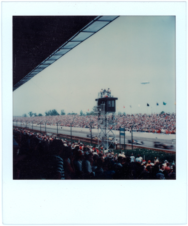 Indy500A.jpg