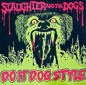 slaughter_dog_style.JPG